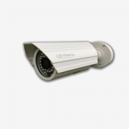 Oba IPC-960P-32C  Ip camera...