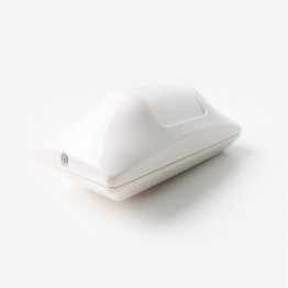 Sensor pir wireless LS-301C