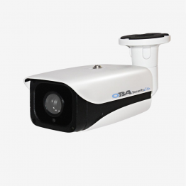 Oba Lite 85P Ip camera wifi...