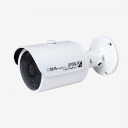 Oba Lite 35P Ip camera wifi...
