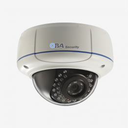 Oba Lite 30P Ip camera wifi...