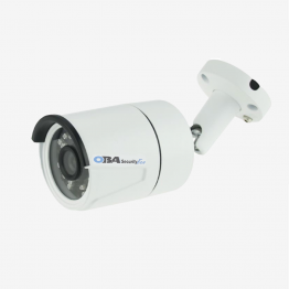 Oba Eco 77P Ip camera wifi...