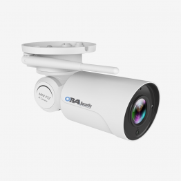 Oba-IPL-B2X  Ip camera wifi...