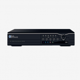 DVR Oba-AHD4M Turbo HD