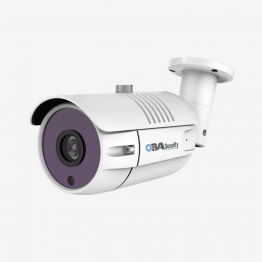Model Oba-St8.0 IP camera...