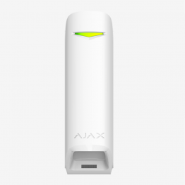 AJAX AJ-CURTAINPROTECT-W
